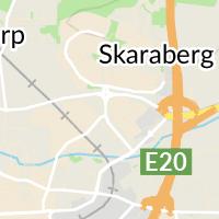 Skara Kommun - Syrenen, Skara
