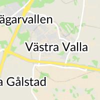 Semcon Sweden AB, Linköping