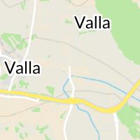 Linköpings Kommun - Vallastadens Serviceboende, Linköping