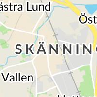Lindbladsskolan, Skänninge