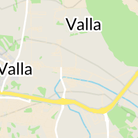 Svensk Fastighetsförmedling Linköping-Vallastaden, Linköping