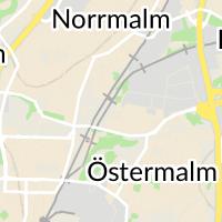 Almi Företagspartner Väst AB, Skövde