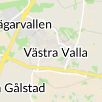 Sodexo AB, Linköping