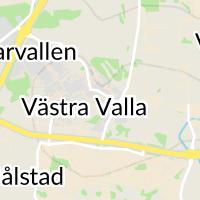 Fria Läroverken, Linköping