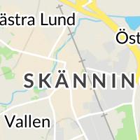 Apoteket Kronan, Skänninge