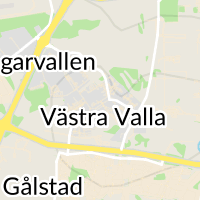 Linköpings Kommun - Trygghetsteam, Linköping