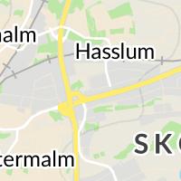 Assemblin el AB, Västerås