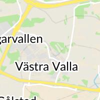 Maintrac AB, Linköping