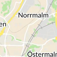 Skövde Kommun - Trängen Stödboende/Öppenvård, Skövde