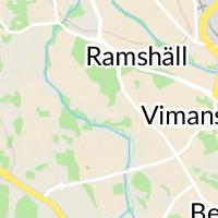 Linköpings Kommun - Ramstorpsgatans Hemtjänst, Linköping