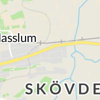 HärjedalsKök AB Örnsköldsvik, undefined