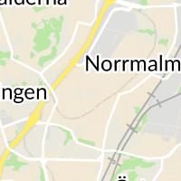 Norrmalmskolan, Skövde