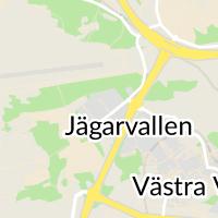 Havator AB, Linköping