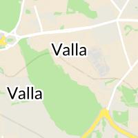 Valla Park, Linköping