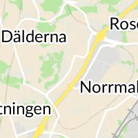 Käpplundaskolan, Skövde