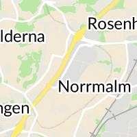 Hjälpmedelscentralen i Västra Götaland, Skövde