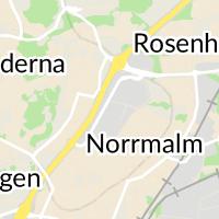Fogu Detaljhandelsinvest AB, Skövde