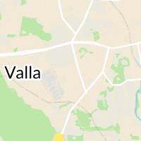 Linköpings Kommun - Dv Årstiden, Linköping