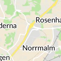 Svenska N'ergy AB, Skövde