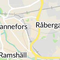 Ryds Bilglas AB, Linköping