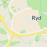 Ryds Äldreomsorg, Linköping