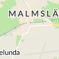 Compass Group Fs Sweden AB - Mr Malmen, Linköping