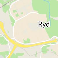 Öppen förskola familjecentral Ryd, Linköping