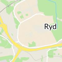 Ryds Herrgård, Linköping