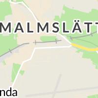 Statens Försvarshistoriska, Stockholm