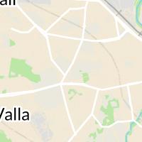 Länsstyrelsen i Östergötlands Län, Linköping