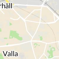 Linköpings Kommun - Förskolan Brunnsgatan 10, Linköping