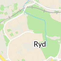 Attendo Sverige AB - Attendo Villa Ryd, Linköping