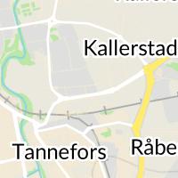 CERTEGO, Linköping