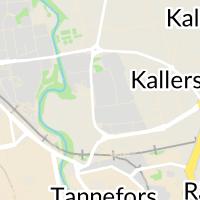 DEKRA Bilbesiktning, Linköping