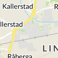 Urbaser AB, Linköping