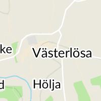 Nytida AB, Vikingstad