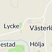 Förskolan Maråsvägen 13 Västerlösa, Vikingstad