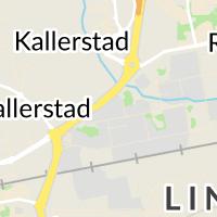C W Ljusreklam, Linköping