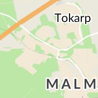 Linköpings Kommun - Vårdbostäder Och Sjukhem, Linköping