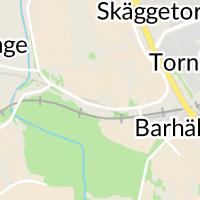 Linköpings Kommun - Förskola Nygårdsvägen, Linköping