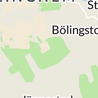 Linköpings Kommun - Gruppbostad, Linghem