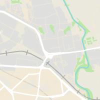 Borga Plåt AB, Linköping