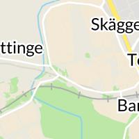 Sörgårdsgatan Gruppbostad, Linköping