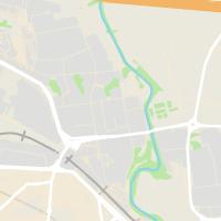 Linköpings Kommun - Idrott Och Service, Linköping