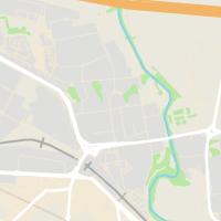 Grontmij AB, Gävle