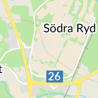 Fastighets AB Balder, Skövde