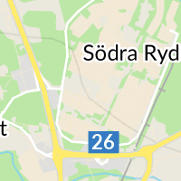 Skövde Kommun - Hemvård Tidan, Skövde