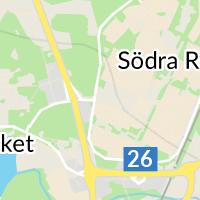 Rydskolan, Skövde