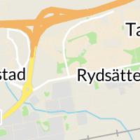 Hemtjänst Tallboda, Linköping