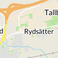 LINKÖPING 013 TAXI AB, Linköping